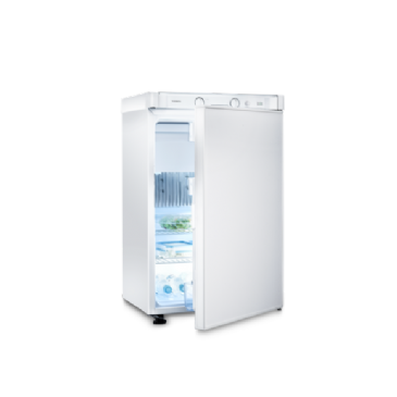 DOMETIC Waeco RGE2100   Free standing Dual Power Absorption REFRIGERATOR